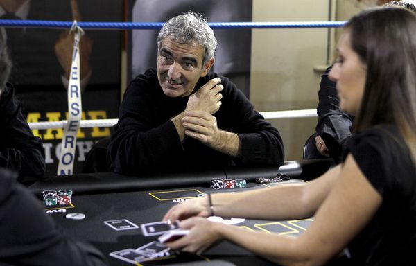 sem97-Z39-Raymond-Domenech-Poker-in-Paris.jpg