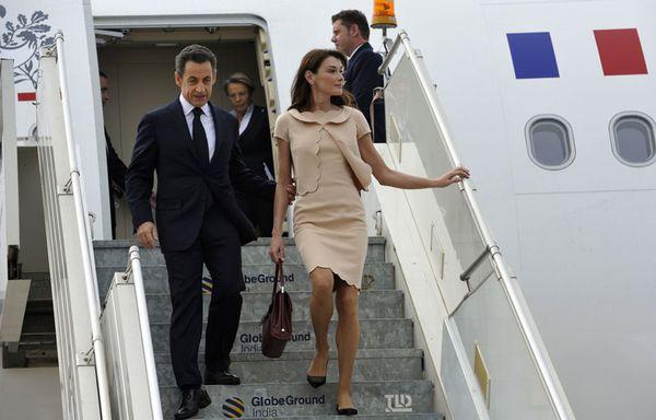 sem98-Z5-Nicolas-Sarkozy-en-Inde.jpg