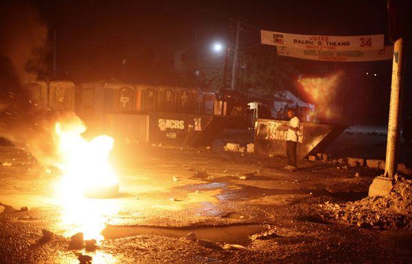 Haiti-resultats-elections-et-violence.jpg