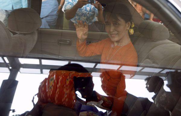 sem98-Z41-Aung-Saan-Suu-Kyi.jpg