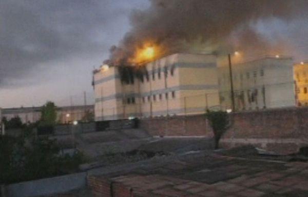 sem99-Z10-prison-santiago-chili-incendie.jpg