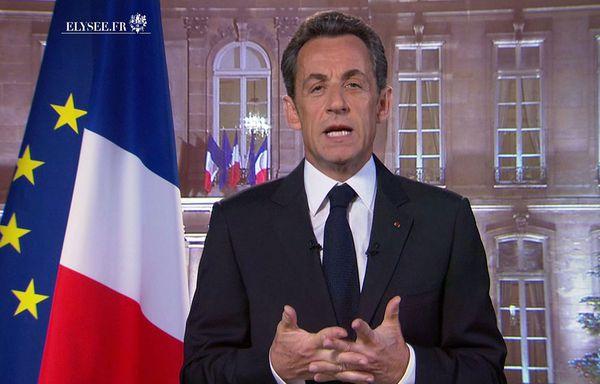 Sarkozy-voeux.jpg