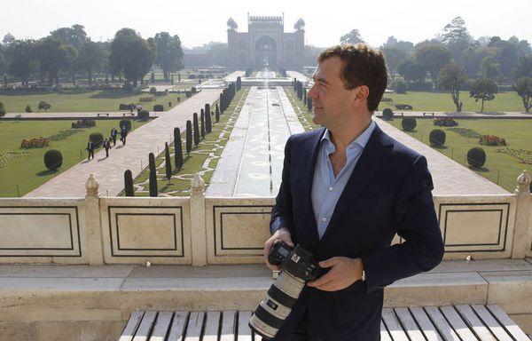 sem103-Z10-Dmitri-Medvedev-en-visite-en-Inde.jpg