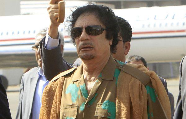sem103-Z26-Mouammar-Kadhafi.jpg