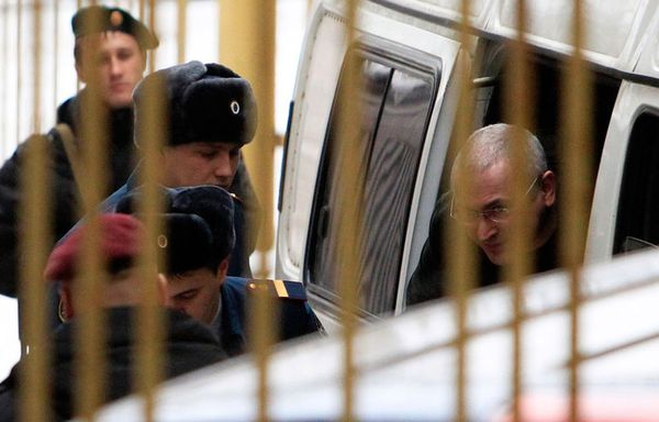 sem104-Z16-Jugement-dans-le-proces-Khodorkoski.jpg