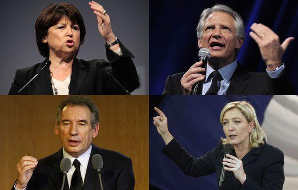 voeux-2011-politique.jpg