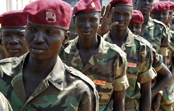 sem11jc-Z23-militaire-sud-soudan-vote.jpg