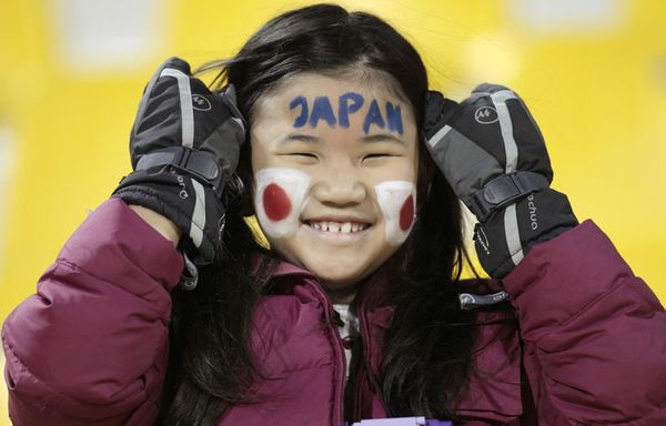 sem11jd-Z24-supportrices-japon-football.jpg