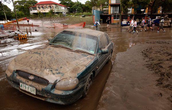 sem11je-Z20-Apres-les-inondations-en-Australie.jpg