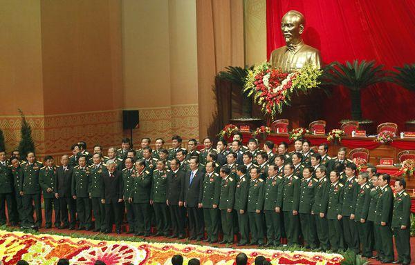 sem11je-Z21-congres-parti-vietnam.jpg