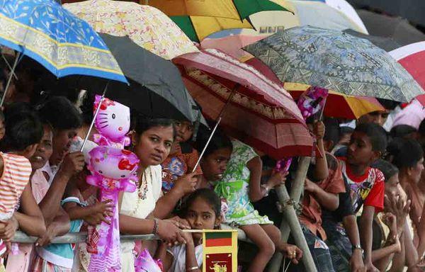 sem11fa-Z24-Des-femmes-sri-lankaises.jpg
