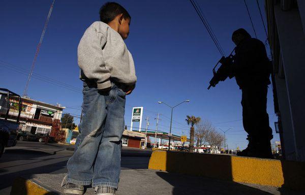 sem11fc-Z26-Ciudad-Juarez-Scene-de-crime.jpg