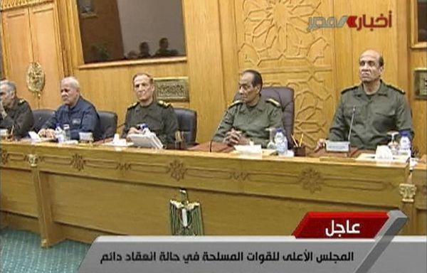 sem11fc-Z35-Conseil-militaire-Egypte.jpg