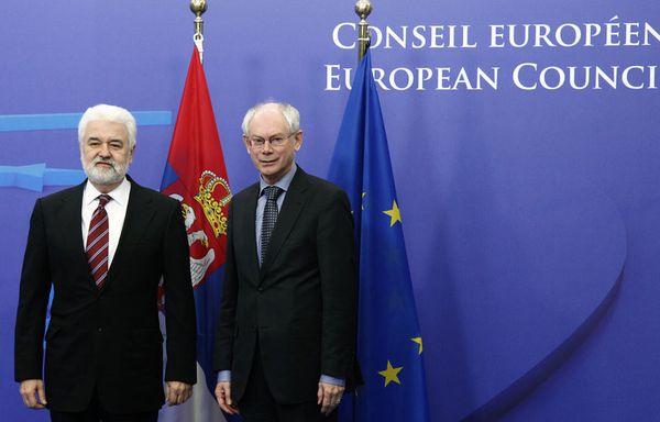 sem11ji-Z23-reunion-bruxelles-Herman-Van-Rompuy-Premier-min.jpg