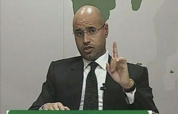 Libye-Seif-al-Islam-fils-de-kadhafi.jpg