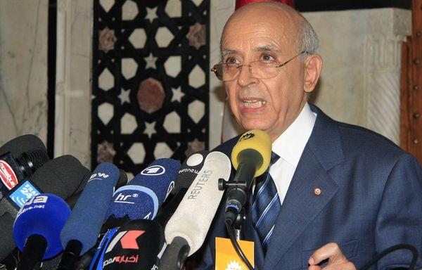 Mohammed-Ghannouchi-premier-ministre-tunisie.jpg