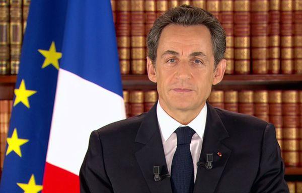 Sarkozy-annonce-remaniement.jpg
