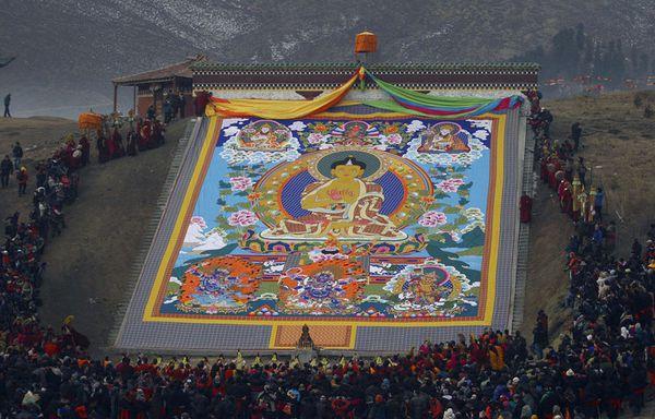 sem11fd-Z38-tibet-bouddhistes.jpg