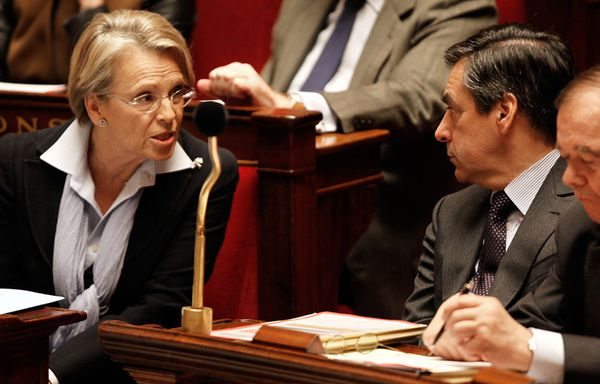 sem11fe-Z10-MAM-Fillon-assemblee-nationale.jpg