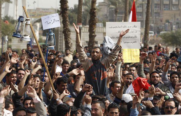 sem11fg-Z7-manifestation-bagdad-irak.jpg