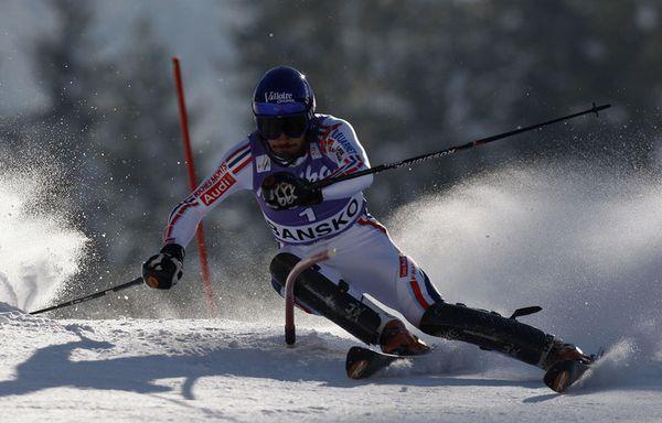 sem11fh-Z15-grange-ski-slalom-de-Bansko-en-Bulgarie.jpg