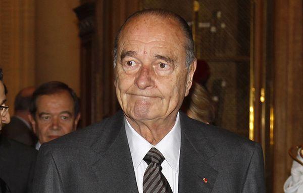 Jacques-Chirac-proces-emplois-fictifs.jpg