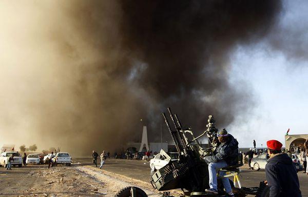libye-Combats-a-Ras-Lanouf.jpg