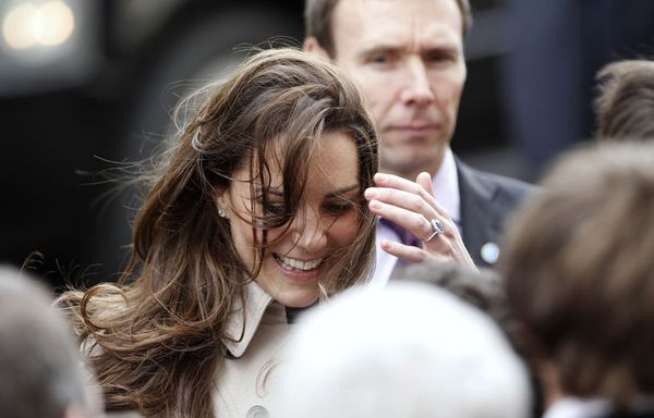 sem11mb-Z31-Kate-Middleton.jpg