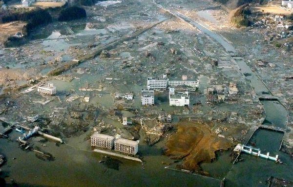 sem11md-Z15-Miyagi-Japon-tsunami.jpg
