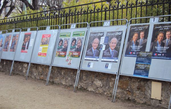 cantonales-a-neuilly.jpg