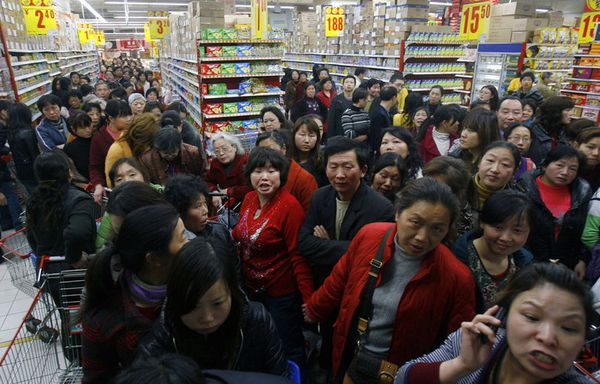 sem11me-Z13-chine-achat-queue-supermarche.jpg
