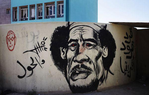 sem11mh-Z4-Graff-kadhafi-libye.jpg