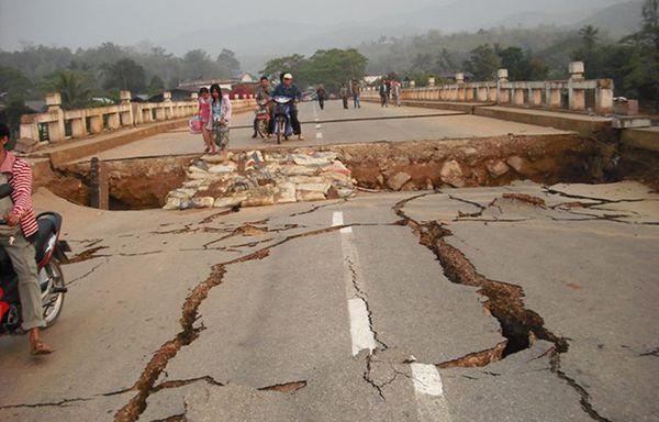 sem11mh-Z7-seisme-Birmanie.jpg