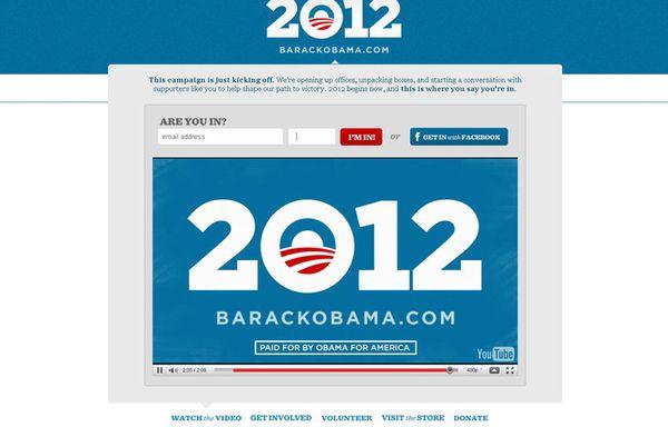 sem11aa-Z29-Obama-candidat-a-la-presidentielle.jpg