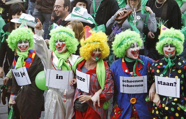 sem11mh-Z40-Manifestation-a-Bruxelles.jpg