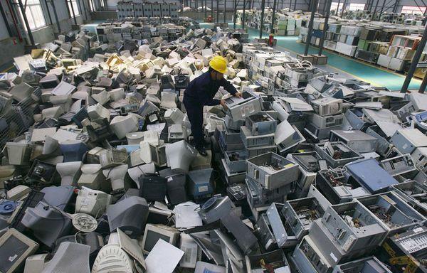 sem11mi-Z3-e-recycling-chine.jpg