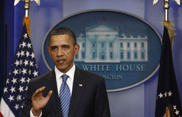 sem11ab-Z25-Obama-crise-budget.jpg