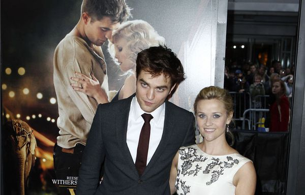 sem11ae-Z25-Robert-Pattinson-et-Reese-Witherspoon-a-la-prem.jpg