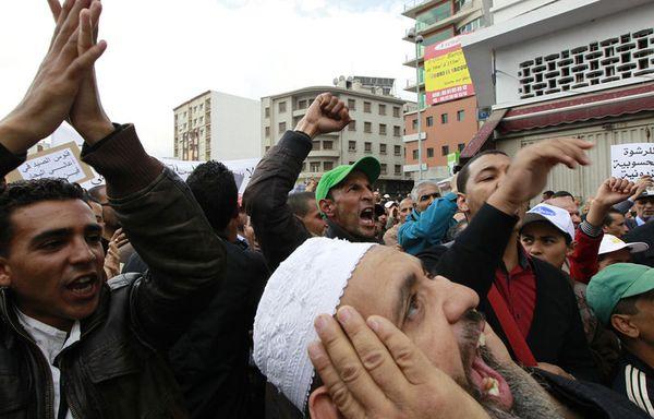 sem11ag-Z21-Maroc-manifestations.jpg
