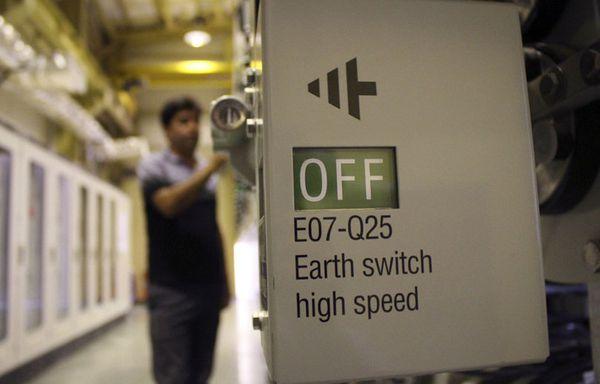 sem11ag-Z25-Centrale-electrique-Irak.jpg