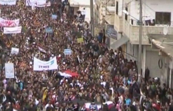 syrie-manifestation-Deraa.jpg