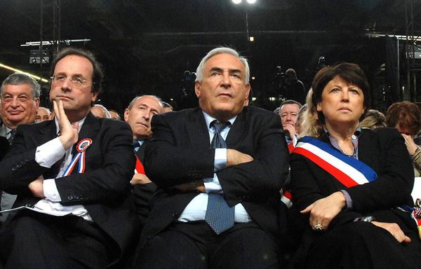 Hollande-DSK-AUbry.jpg