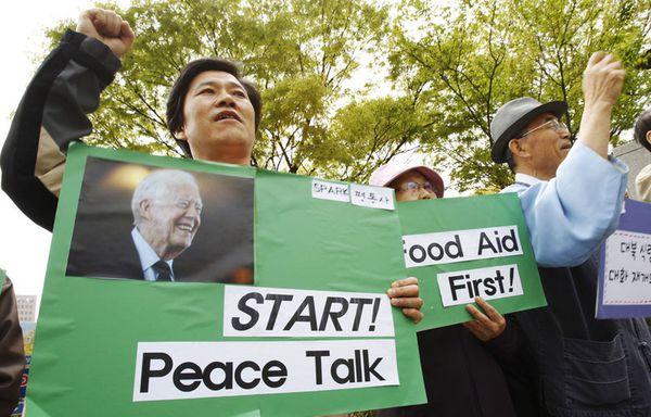 sem11ah-Z6-coree-du-sud-coree-du-nord-manifestation-paix.jpg