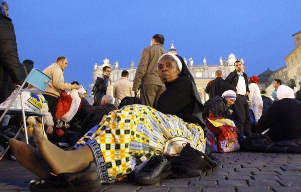 sem11mia-Z10-Rome-beatification-Jean-Paul-II.jpg