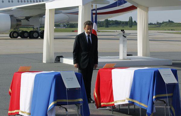 sem11mia-Z35-Nicolas-Sarkozy-hommage-victimes-Marrakech.jpg