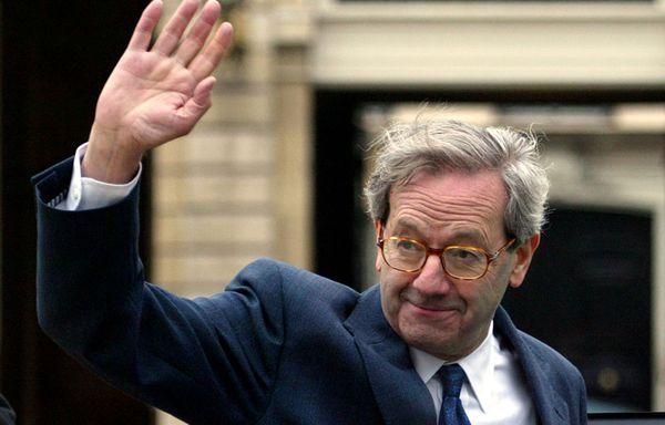 Bernard-Stasi-ancien-ministre-decede.jpg