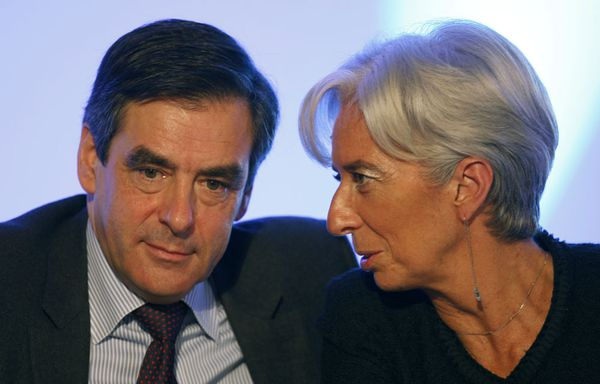 Francois-Fillon-Christine-Lagarde.jpg