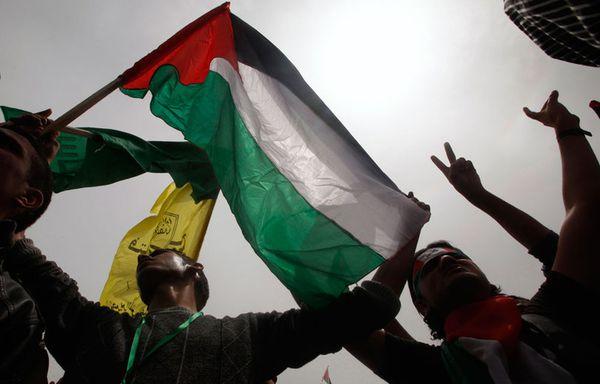 sem11mib-Z7-Reconcilies-fatah-hamas-palestiniens-gaza.jpg