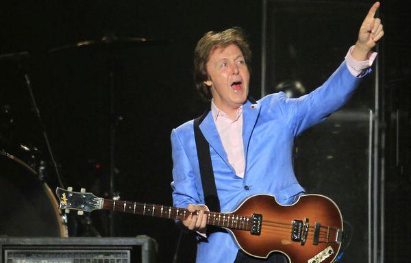 sem11mic-Z28-Paul-McCartney.jpg