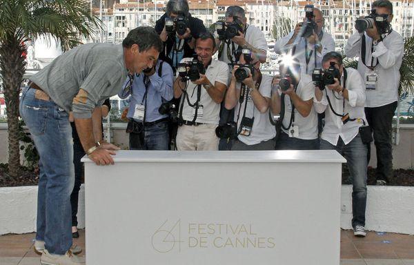 sem11mif-Z24-Antonio-Banderas-Festival-Cannes.jpg